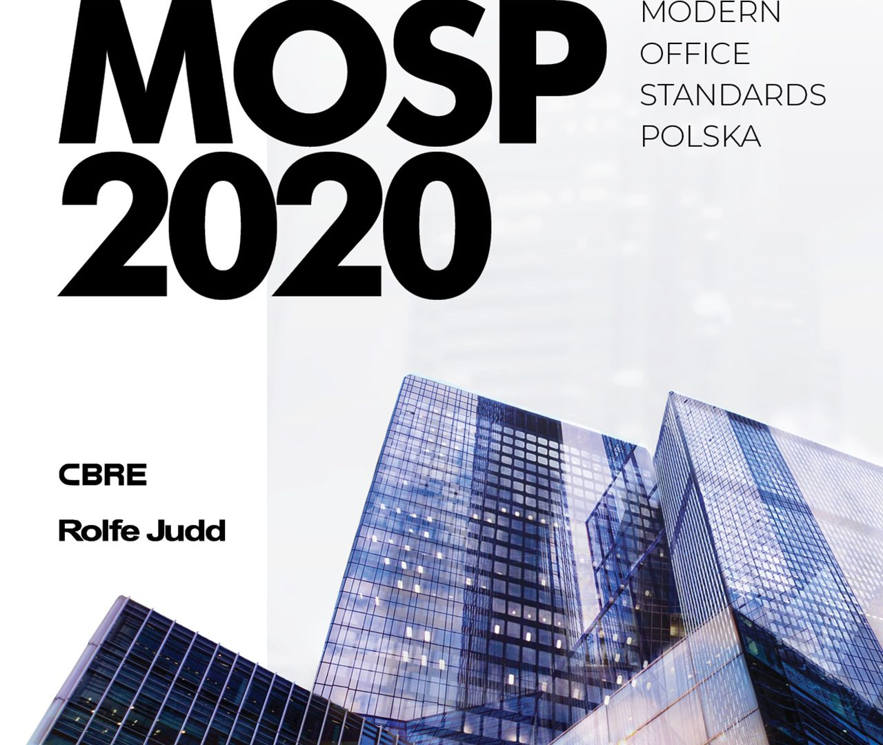 01-MOSP cover 2020 Final